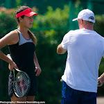 Ana Ivanovic - 2015 Toray Pan Pacific Open -DSC_1569.jpg