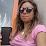 Klaudia Bulgakow's profile photo