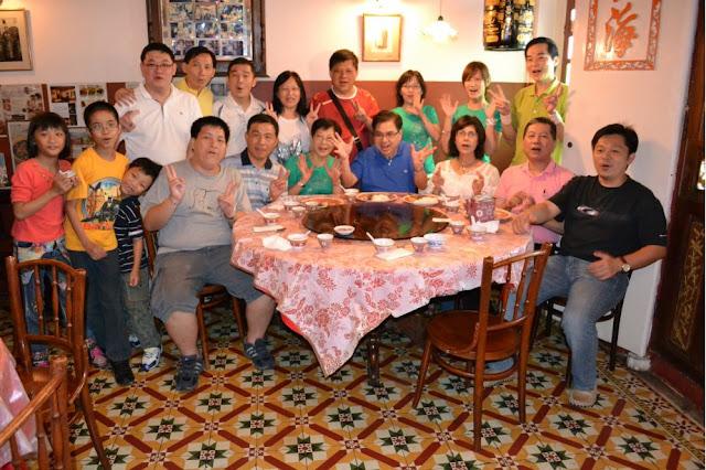 Trip- 2010 Penang Trip - DSC_0469.jpg