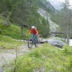 Tibet Trail jagdhof.bike (59).JPG