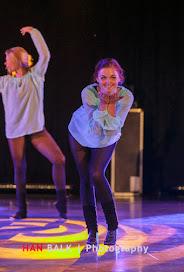 Han Balk Dance by Fernanda-3011.jpg