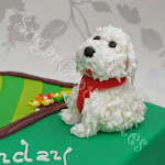 Garden puppy 4.JPG