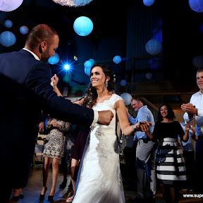 Bruiloft Kemal en Myrna 27 De Pollepleats