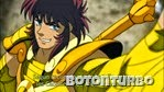 Saint Seiya Soul of Gold - Capítulo 2 - (97)