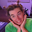 Matt Long's profile photo