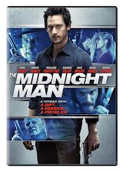 The Midnight Man - Sát Thủ Nửa Đêm