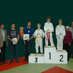 09-11-14 - podium clubkampioenschap HD 62X.JPG