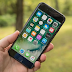 Discovering Budget Cell Phones That Is As Good As the Newest Smartphones