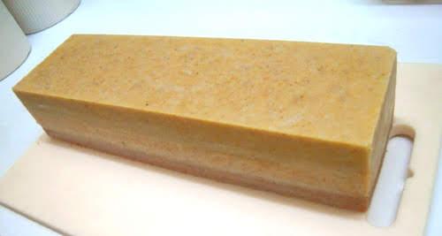 soapbar-10