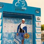 2013.05.30 Tour of Estonia, avaetapp Viimsis ja Tallinna vanalinnas - AS20130530TOEVL_279S.jpg