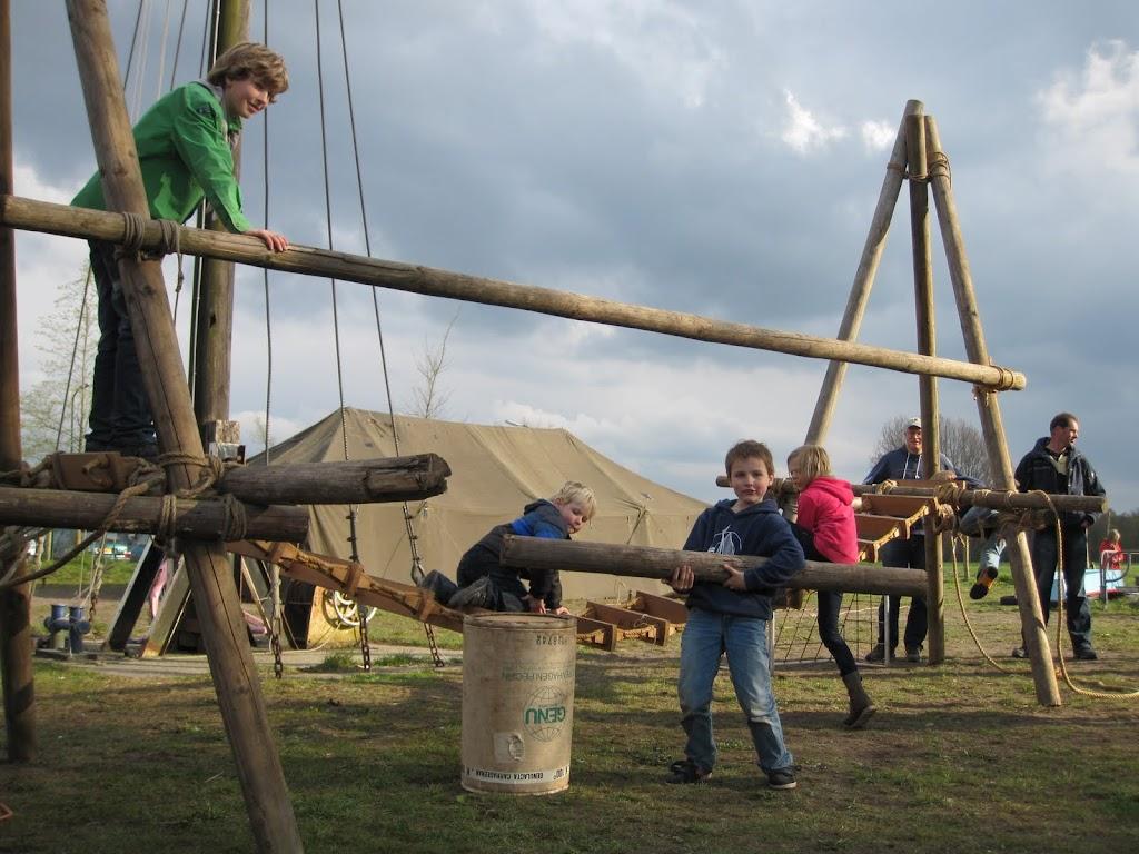 Ouder-kind weekend april 2012 - IMG_5617.JPG