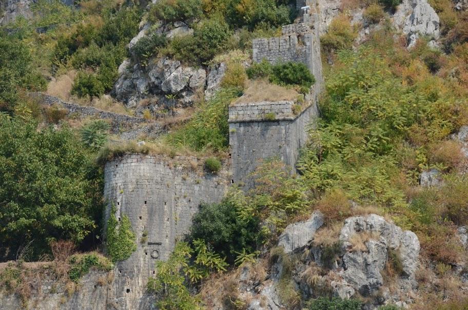 montenegro - Montenegro_85.jpg