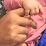 SK SADDAM's profile photo