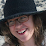 Courtney Shober's profile photo