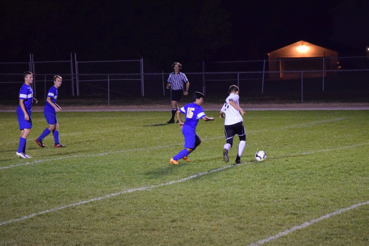 Boys Soccer Line Mountain vs. UDA (Rebecca Hoffman) - DSC_0386.JPG