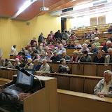 Predavanje - dr. Tomaž Camlek - oktober 2012 - IMG_6880.JPG