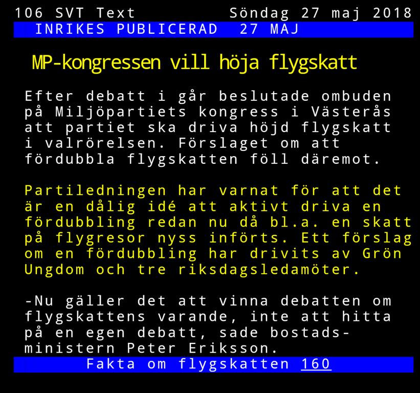 [Screenshot_2018-05-27-11-51-36%5B3%5D]