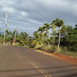 Hawaii Day 6 - 100_7628.JPG