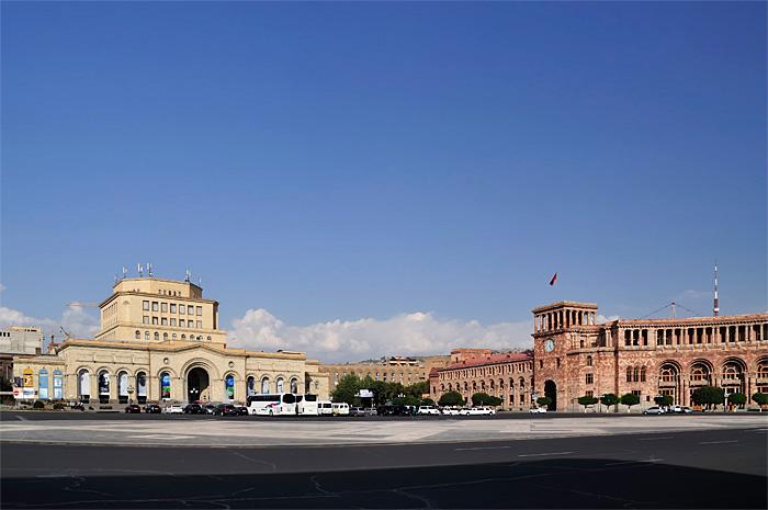 Erevan12.jpg