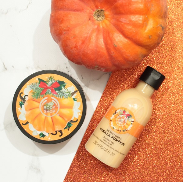 VanillaPumpkinTheBodyShop1