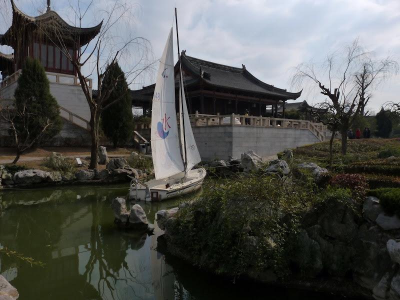 Suzhou.incongru