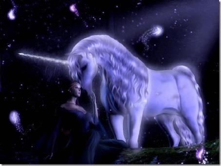 unicornio buscoimagenes com (39)