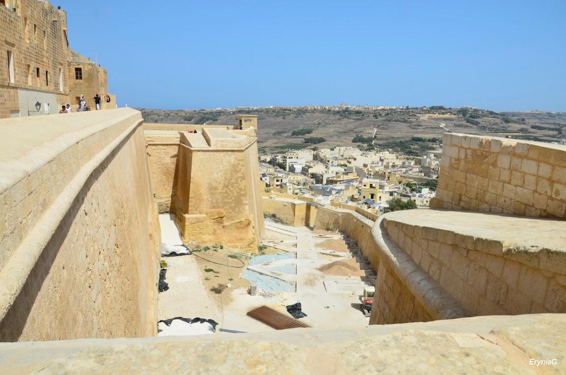 patrz: Gozo: Victoria (Rabat)