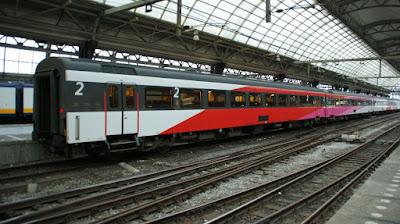 50 84 20-70 414 2010.07.31 Amsterdam C