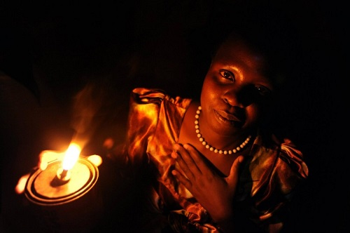 ECG Announces 22-Day Power Outage In Accra; Check Out Affected Area