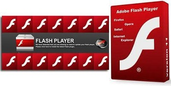 Adobe Flash Player 32.00.171 (Firefox/Opera/İnternet Explorer)