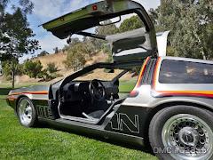 DeLorean Talk - Mark Woudsma - 20170924_145320 %28Medium%29-wm.jpg