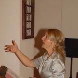 5/8/2011  Pierwsza Komunia,  Dzień Matki. Zdjęcia Grzegorz Marzec - Pierwsza%2BSw.%2BKomunia%2B151.jpg