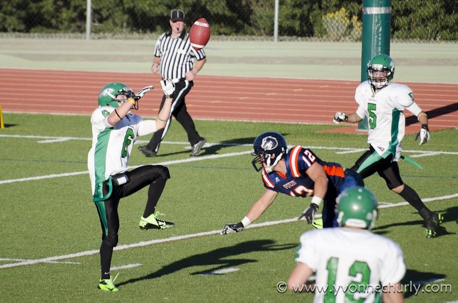2012 Huskers at Broncos - _DSC7099-1.JPG