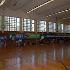 Mannachaftsfoto_2012-13_083.JPG
