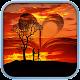 رواية يوم اللقاء تاهت عناويني - كاملة Download for PC Windows 10/8/7