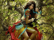 Druid Beauty