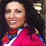 maria saija's profile photo