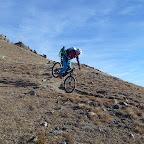 E-Bike Spitzige Lun jagdhof.bike (22).JPG