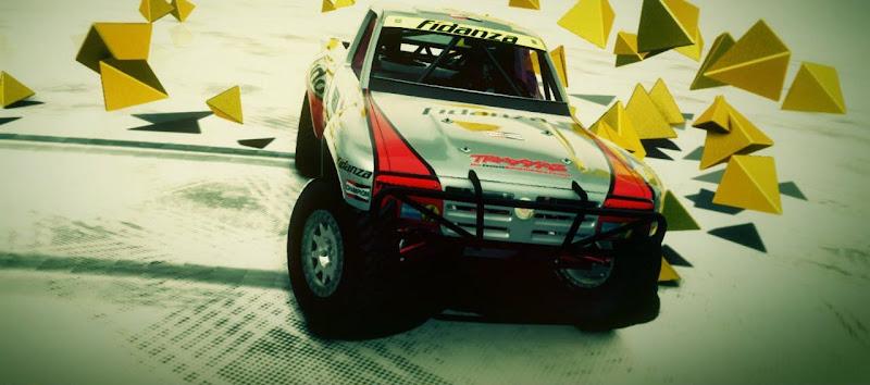 รายการรถกลุ่ม Land Rush ใน DiRT 3 Dirt3-208