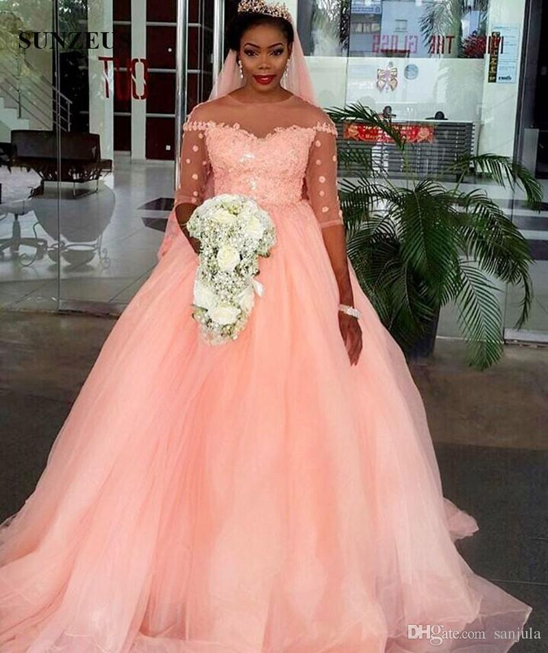 BEAUTIFUL COLLECTION OF TULLE DRESS AND SKIRTS FOR AFRICAN WOMEN 1
