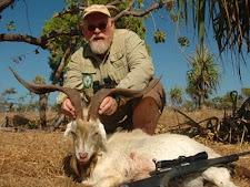 wild_goat_hunting_1L.jpg