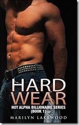 HardWear