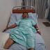 Kecelakaan Kerja Terjadi di PKS-TS PTPN1