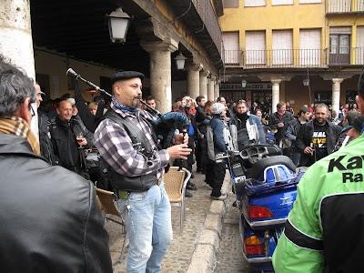 Fotos MOTAUROS 2011 (160).jpg