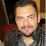 Giovanni Moises Rodriguez Casillas's profile photo