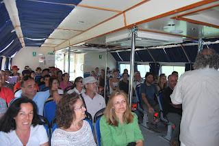 viaje en barco asociacion 075.jpg