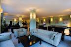 Фото 12 Larissa Hotel Beldibi