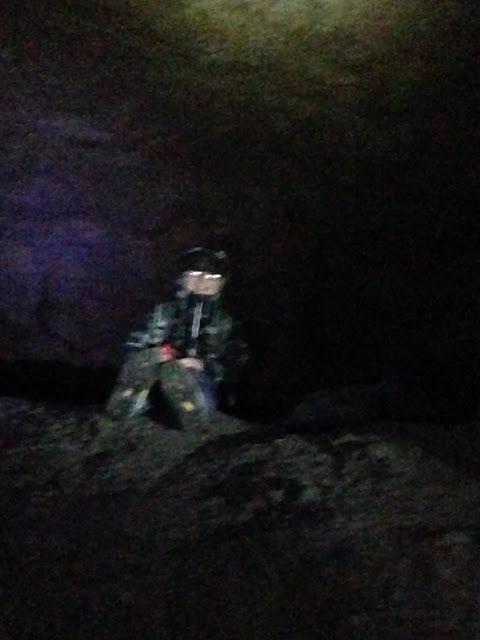 Ape Cave 2015 - IMG_3067.JPG