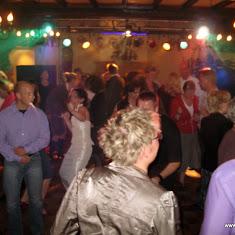 2007-09-14-bruiloftarienjanneke