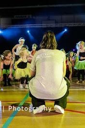 Han Balk Dance by Fernanda-0904.jpg